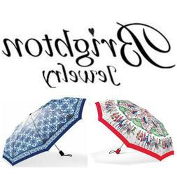 Brighton Jewelry Umbrellas Shoes & Accessories