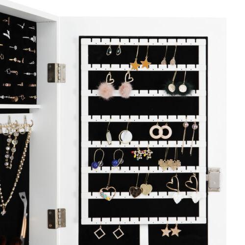 Cabinet Free Standing Storage