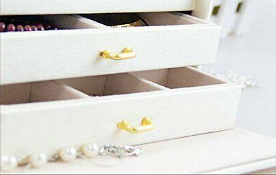 SZTulip box case