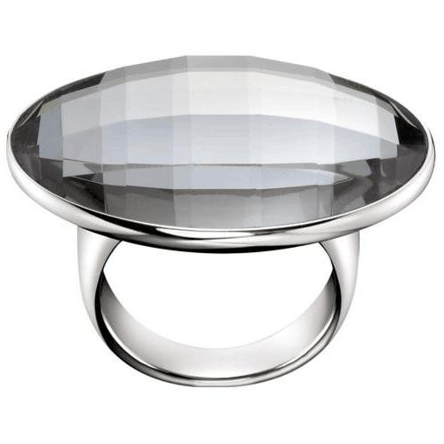 jewelry continuity women s mirror glass stainless