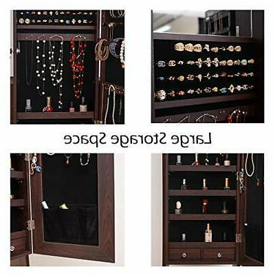 KEDLAN Jewelry Touch Screen LED Strip