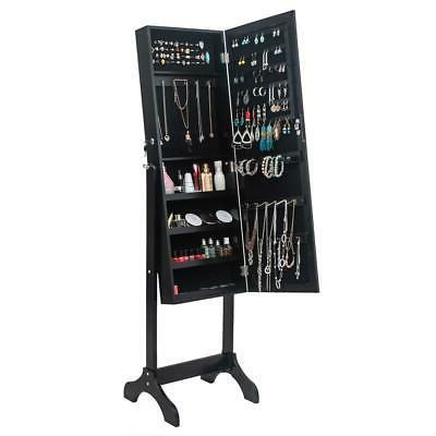 Lockable Cabinet &
